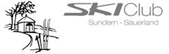 Skiclub Sundern Sauerland